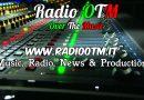 Radio OTM 2.0