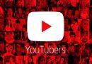 Quanto si guadagna con Youtube?