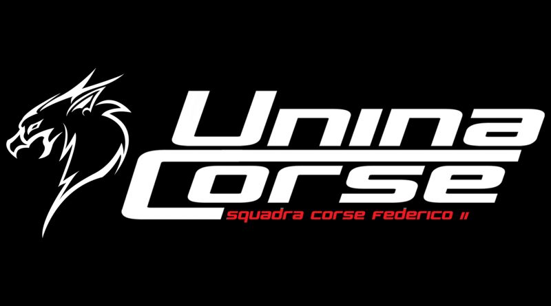 UniNa Corse – INTERVISTA