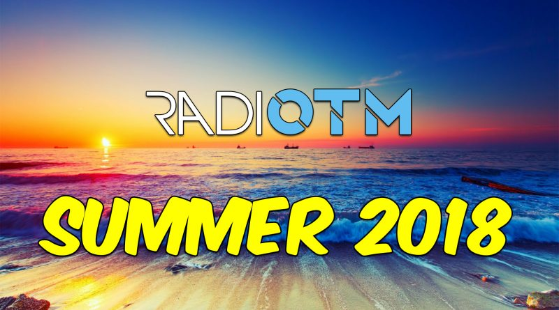 Palinsesti Summer 2018